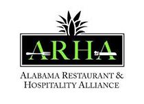 https://e01.e-worc.com/~krispymixes/wp-content/uploads/2020/08/logo-ARHA.jpg