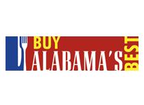 https://e01.e-worc.com/~krispymixes/wp-content/uploads/2020/08/logo-BuyBest.jpg