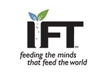 https://e01.e-worc.com/~krispymixes/wp-content/uploads/2020/08/logo-IFT.jpg