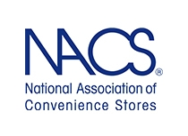 https://e01.e-worc.com/~krispymixes/wp-content/uploads/2020/08/logo-NACS-1.jpg