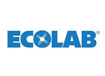 https://e01.e-worc.com/~krispymixes/wp-content/uploads/2020/08/logo-ecolab.jpg