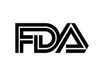 https://e01.e-worc.com/~krispymixes/wp-content/uploads/2020/08/logo-fda.jpg