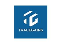 https://e01.e-worc.com/~krispymixes/wp-content/uploads/2020/08/logo-tracegains.jpg